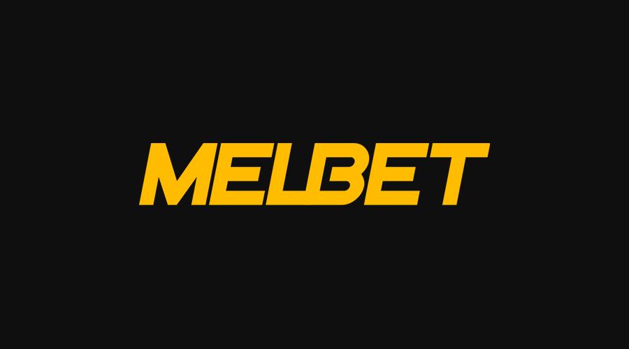 Букмекерська контора Мелбет