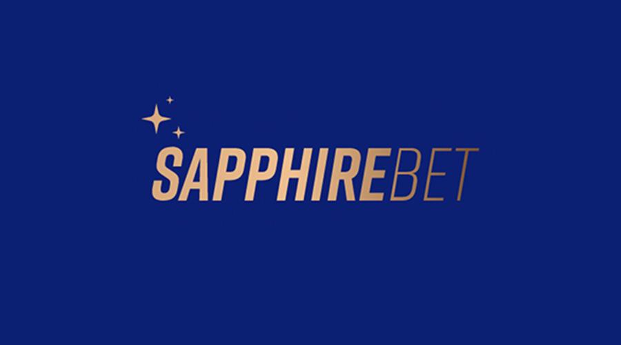 Букмекерска контора SapphireBet